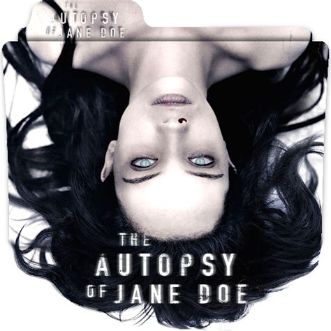 autopsy  jane doe  folder icon  zenoasis