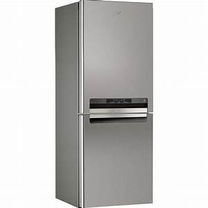 Frigo Gris Pas Cher : frigo table top pas cher maison design ~ Dailycaller-alerts.com Idées de Décoration
