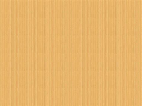 bamboo flooring texture 24 bamboo textures patterns backgrounds design trends