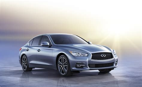 infiniti reveals all new q50 g37 replacement at 2013
