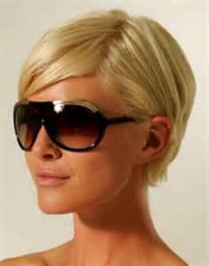 Kurzhaarfrisuren Rundes Gesicht kurzhaarfrisuren rundes gesicht mit brille abziehen einer fabelhaften stil nicht nur