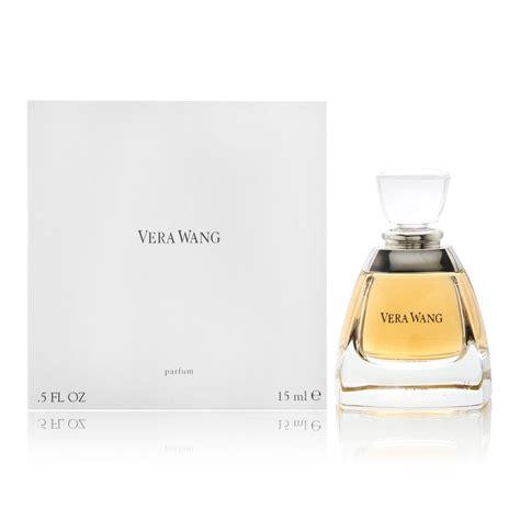 vera wang  vera wang  women  oz parfum classic