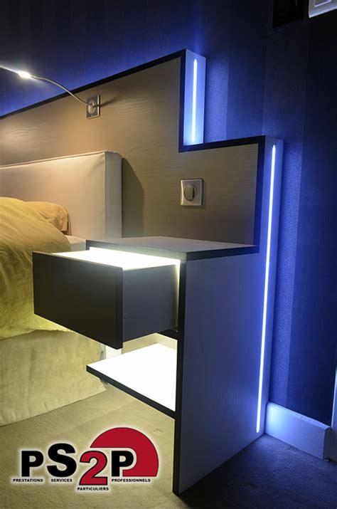 eclairage chambre a coucher led eclairage chambre a coucher led 38 id es originales d 39