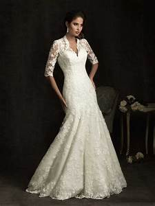 looking uniquely old with retro wedding dresses sang maestro With looking for wedding dresses