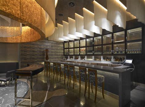cuisine moderne best restaurant interior design ideas luxury restaurant