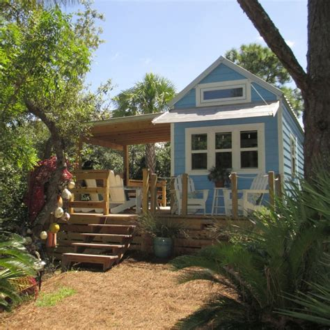 tiny house fyi about tiny house hunting fyi network