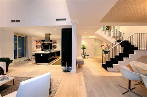 kitchen living room design ideas tag for modern open kitchen living room nanilumi