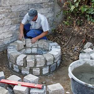 Brunnen Selber Bohren : 08235320180125 gartenbrunnen selber bohren buch inspiration sch ner garten f r die sch nheit ~ Whattoseeinmadrid.com Haus und Dekorationen