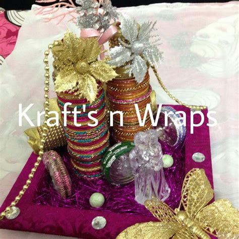 wedding tray wedding ideas indian wedding gifts