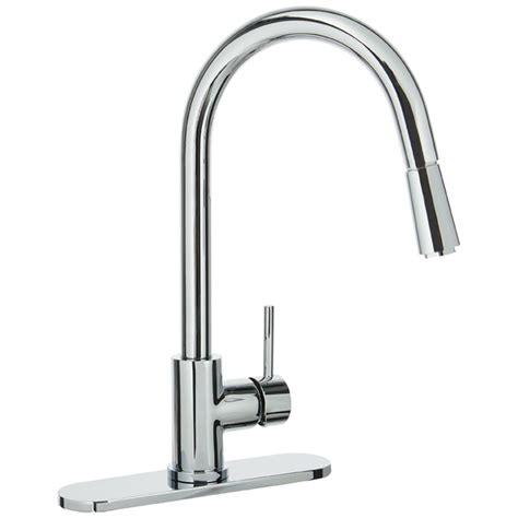 comment changer un robinet mitigeur de cuisine changer un robinet de cuisine 28 images changer le joint d une t 234 te de robinet