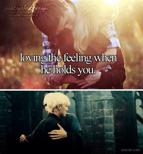 Just Girly Things Memes - great smartass replies to the justgirlythings trend 28 photos trend news justgirlythings