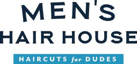 men s haircuts barbershop waukesha wi men s hair house