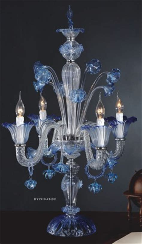 Style Ls Australia by Murano Style Table Ls Australia 28 Images Murano Glass