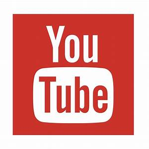 Rap Beats Youtube | Dollar Beat Store