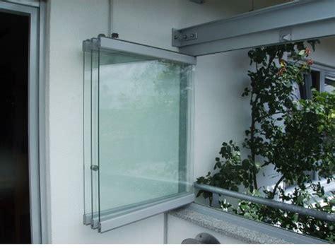 Balkonverglasung Preise Kosten Möglichkeiten Und Ideen by Balkonverglasung Preise Kosten M 246 Glichkeiten Und Ideen