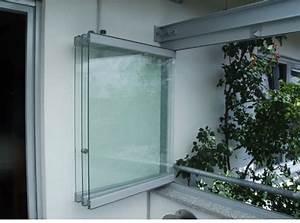Beschattung Wintergarten Innen Selber Machen : fink wintergarten faltfenster ~ Michelbontemps.com Haus und Dekorationen