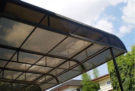 solid polycarbonate sheet philippines polycarbonate solid sheet philippines solid