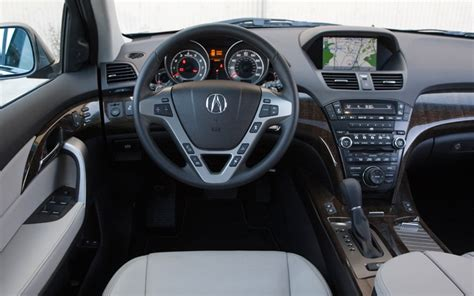 how to remove on a 2011 acura mdx how to replace