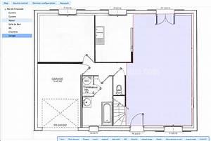 creer un plan de maison vous entrerez de votre choix une With creer un plan de maison