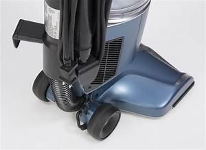 Hoover React Professional Pet Plus Uh73220 Vacuum Cleaner