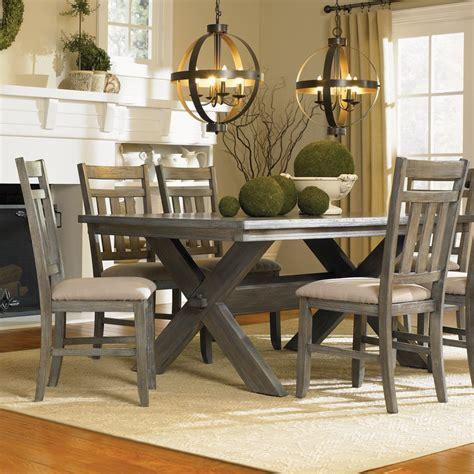 dining room table sets rectangle dining room sets marceladick com