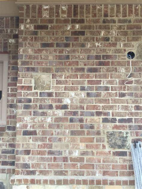 millcreek brick  mortar  argos light buff home