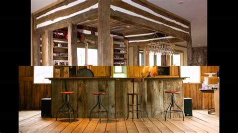 menu0027s cave bar furniture ideas v rustic bar design ideas