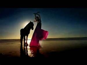 Wonderful Chill Out Music - Elmara Native American [HD ...
