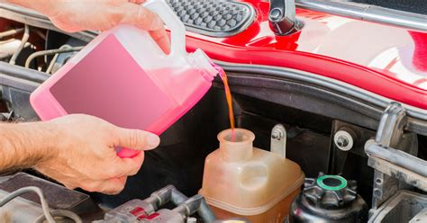Auto Transmission Fluid Problems And Replacement In West