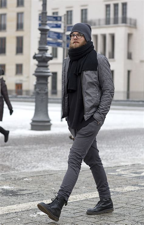 mens street fashion inspirations  wow style
