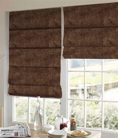Buy Blinds by Presto Single Window Blinds Curtain Buy Presto Single