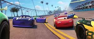 Ed Auto : ed truncan personnage dans cars 3 pixar planet fr ~ Gottalentnigeria.com Avis de Voitures