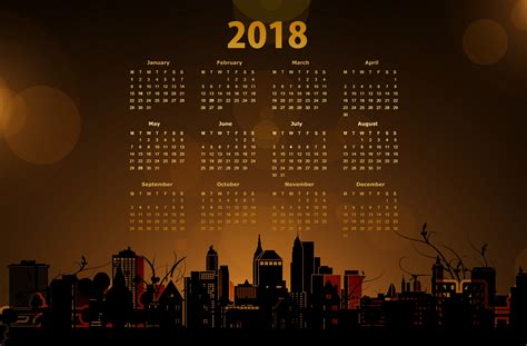 calendar   cityscape  retina ultra hd