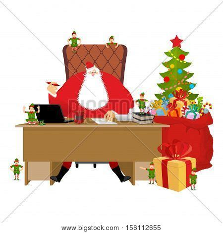 gifts for desk at work cartoon boss desk images stock photos illustrations