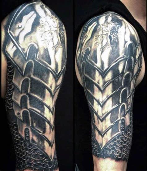sleeve tattoos  top trending sleeve tattoos  blow