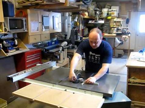Comment Fabriquer Un Caisson D'armoire Doovi