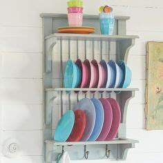 images  window plate rack  pinterest plate racks plates  hanging plates