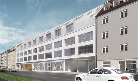 Haus Kaufen München Laim by Neues Kleid F 252 Rs Beck Haus Planung F 252 Rs Ehemalige