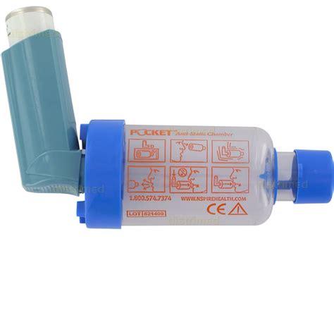 chambre d inhalation référence