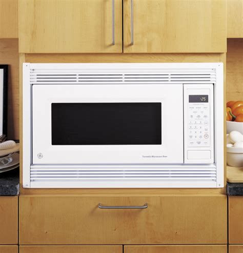 ge spacemaker ii microwave oven jemwf ge appliances