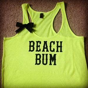 1000 ideas about Neon Workout Clothes on Pinterest