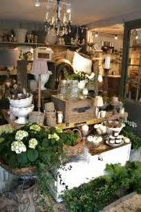 Display Idea Retail Visual Merchandising