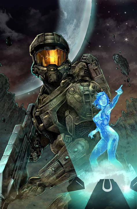 17 Best Images About Halo Stuff On Pinterest Halo Game