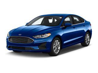 fullsize car rental  united states alamo rent  car