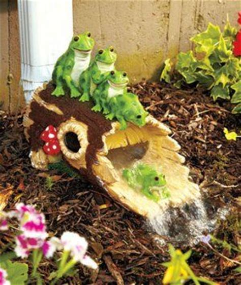 decorative gutter downspout extensions 43 best images about downspouts on