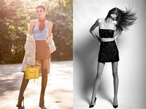 photo model posing activity beautiful fashion