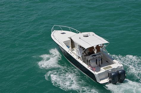 Nebraska Boating Safety Course by Required Boating Safety Courses Set Across Nebraska The