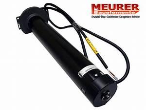 Velux Rollladen Ersatzteile : velux sml elektro rollladen ersatzmotor austausch rohr ~ Michelbontemps.com Haus und Dekorationen
