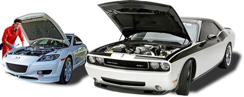 Car In Service by February 2013 Meet The World Class Car Servicing