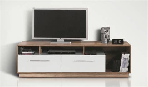 meuble tv blanc pas cher de qualit fabriqu en europe